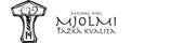 MJOLMI – Ťažká kvalita | Portfolio Categories | Mreže